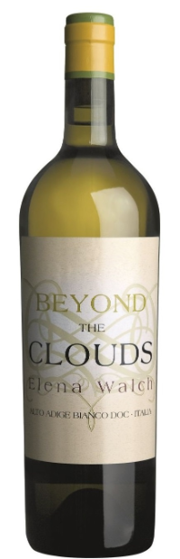 Beyond the Clouds DOC