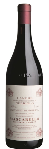 nebbiolo-langhe-doc_3358