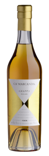 grappa-magari_7010
