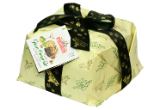 panettone-moscato-1-kg_9203